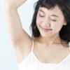 顔を医療脱毛した際に起こり得る副作用