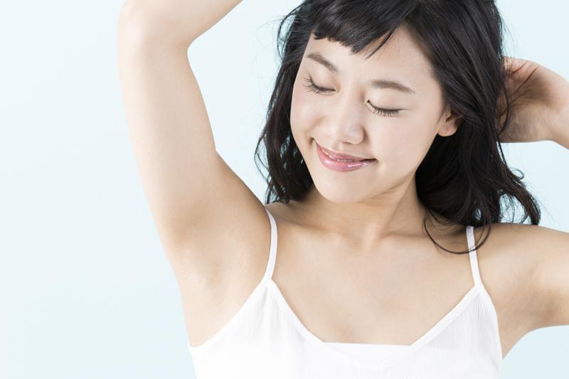 医療脱毛で起こりうる副作用